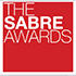 Sabre Awards Logo Full Color